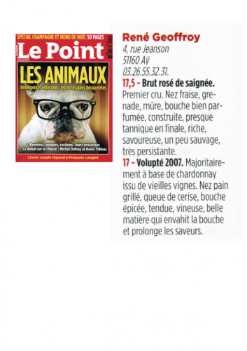 LE-POINT-LES-ANIMAUX
