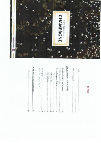 Guide_Eichelmann-Allemagne-2012