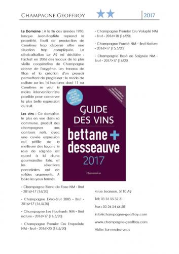 Bettane__desseauve_2017