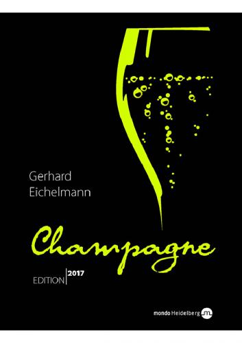GERHARD_EICHELMAN_2017