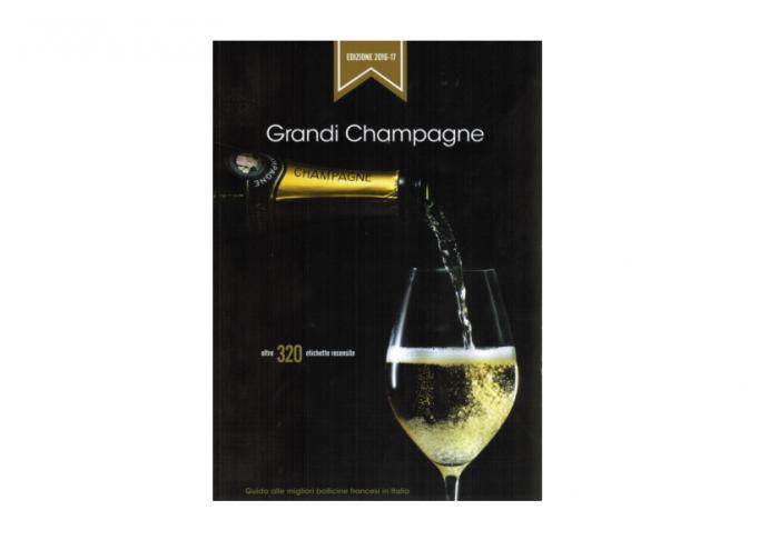 Grandi_Champagne_Italie_2017