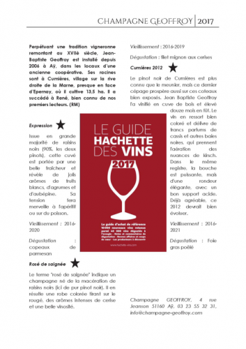 Hachette_des_vins_2017