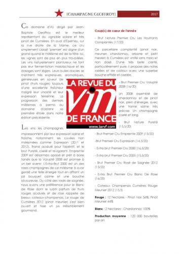 Revue_des_vins_de_France_2017