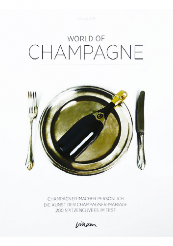 WORLD_CHAMPAGNE2